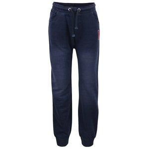 Mix´n Match, Pantaloni bleumarin Mix´n Match pentru băieți