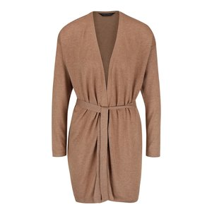 Cardigan Maro Deschis Dorothy Perkins Lung
