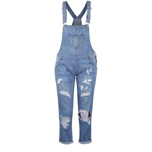 Tally Weijl, Salopetă denim TALLY WEiJL