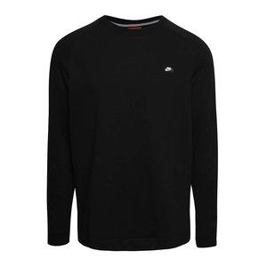 Bluză neagră Nike Modern la pretul de 254.99