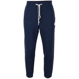 Converse, Pantaloni sport albaștri Converse Core de bărbați