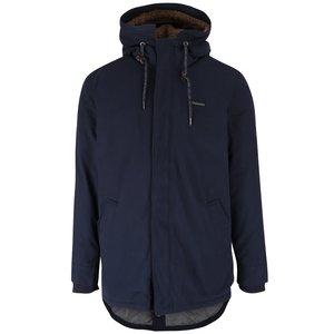 Jachetă parka bleumarin Ragwear MR Smith la pretul de 639.99