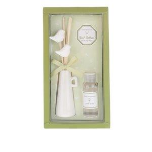 Betisoare Parfumate Dakls Fresh Grass