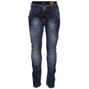 Blugi albaștri Cars Jeans Salva pentru băieți