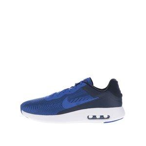 Pantofi Sport Albastri Nike Air Max Pentru Barbati