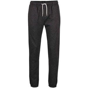 Pantaloni sport gri Quiksilver Everyday