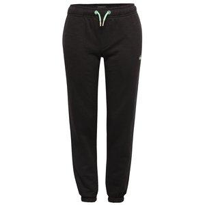 Quiksilver, Pantaloni sport negri Quiksilver pentru băieți