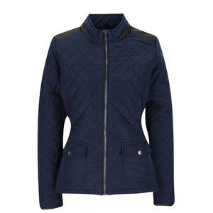 PEP, Jachetă matlasată albastră PEP Sabina