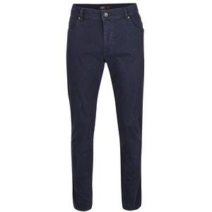 Pantaloni albaștri bugatti pentru bărbați la pretul de 529.99