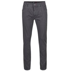 Pantaloni gri bugatti pentru bărbați