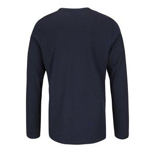 Bluză albastră s.Oliver