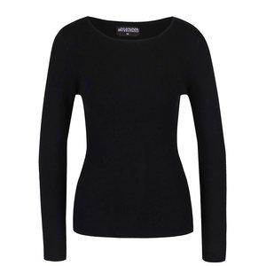 Bluză neagră Haily´s Karen la pretul de 69.99