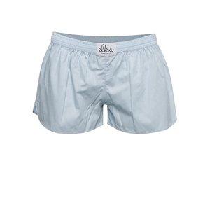 Boxeri de damă El.Ka Underwear gri