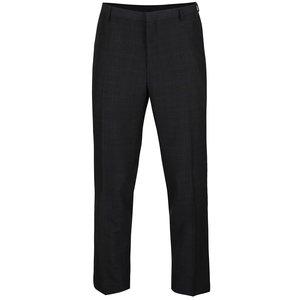 Burton Menswear London, Pantaloni albastru ultramarin Burton Menswear London