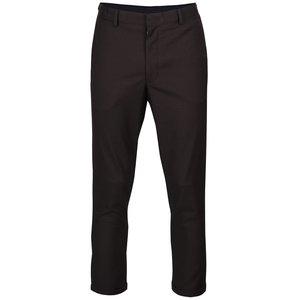 Pantaloni gri închis Burton Menswear London