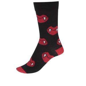 ZOOT Originál, Șosete negre vampiri ZOOT Original