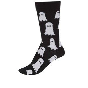 ZOOT Originál, Șosete negre fantome ZOOT Original