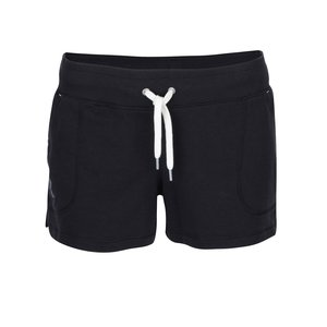Pantaloni scurți sport negri Under Armour Favorite FT Shorty