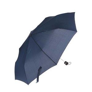 Umbrelă albastru închis bugatti