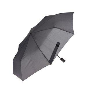 Umbrelă gri Derby