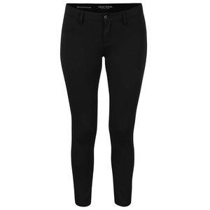 Tally Weijl, Pantaloni elastici negri TALLY WEiJL