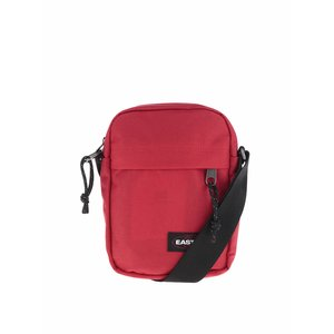 Geanta Crossbody Rosie Eastpak The One