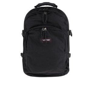 Eastpak, Rucsac negru Eastpak Provider cu 3 compartimente