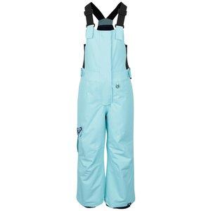 Roxy, Pantaloni de ski albastru dechis Roxy pentru fetițe