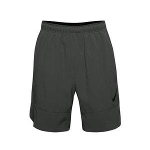 Pantaloni sport Nike Flex gri la pretul de 189.99