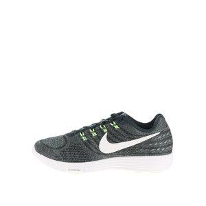 Pantofi sport Nike LunarTempo verzi la pretul de 509.99