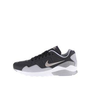 Pantofi sport gri Nike Air Zoom Pegasus 92 la pretul de 559.99