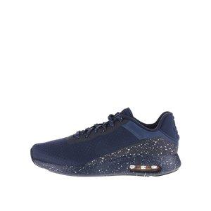 Pantofi sport Nike Air Max albastru închis la pretul de 559.99