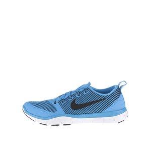 Pantofi sport Nike Free Train Versatility albaștri la pretul de 479.99