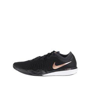 Pantofi Sport Negri Nike Dual Pentru Femei