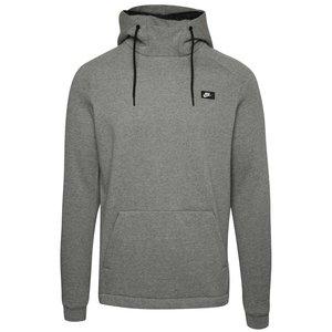 Hanorac Nike Modern gri