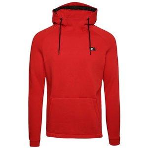 Hanorac Nike Modern roșu la pretul de 284.99