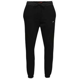 Pantaloni sport Nike Modern negri la pretul de 254.99