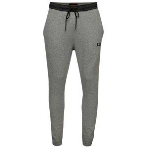 Pantaloni sport Nike Modern gri