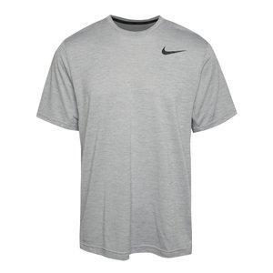 Tricou Nike Dry gri