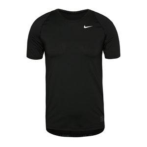 Tricou Nike Pro negru la pretul de 129.99