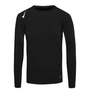 Bluză Nike Pro neagră la pretul de 189.99