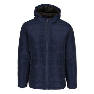 Jachetă matlasată bleumarin ONLY & SONS Jonnie la pretul de 229.99