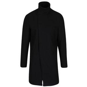 Palton negru ONLY & SONS Oscar