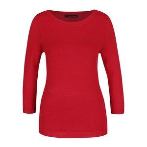 Bluză roșie tricotată Pietro Filipi la pretul de 254.99