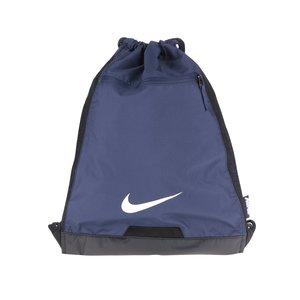 Nike, Rucsac Nike Alpha Gym albastru închis