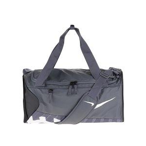 Nike, Geantă Nike Alpha gri