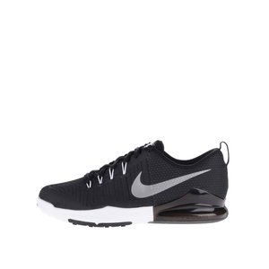 Pantofi sport negri Nike Train Action