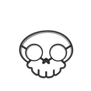 Formă pentru ouă Kitchen Craft – craniu la pretul de 64.99
