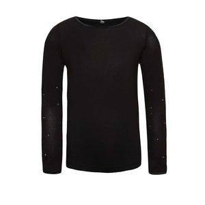 Bluză neagră name it Pelissimo