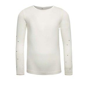 Bluză crem name it Pelissimo la pretul de 59.99